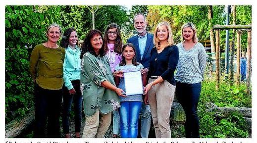 Schülerbegegnung Weißrussland