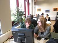 Projektkurs: Geschichte 2013