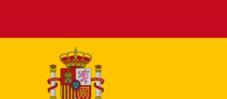 Spanisch wird neue Fremdsprache in der FFG-Oberstufe