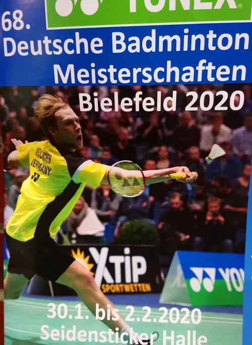 Dieses Bild hat ein leeres Alt-Attribut. Der Dateiname ist 2020_Badminton.jpg