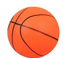 Basketballturnier des 8. Jahrgangs