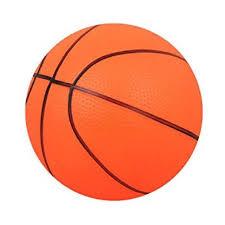 Dieses Bild hat ein leeres Alt-Attribut. Der Dateiname ist Basketball.jpg