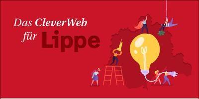 Lippepedia.de
