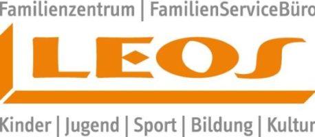 Lernwerkstatt – Angebot von LEOS und GreAse