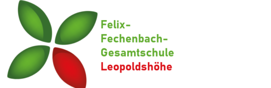 (05)26.05.21: Regelungen für die Zeit vom 31.05.21 – 02.06.21
